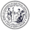 North Carolina State Board of Examiners of Electrical Contractors